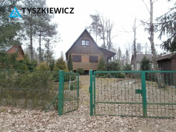 Dom na sprzedaż, Krzeszna