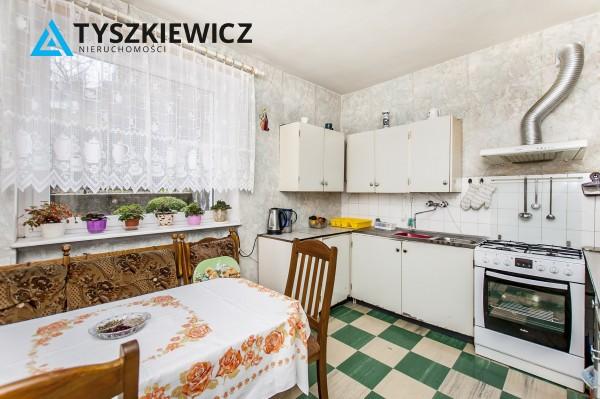 Zdjęcie 1 oferty TY331838 Rumia, ul. Robotnicza