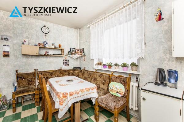 Zdjęcie 7 oferty TY331838 Rumia, ul. Robotnicza
