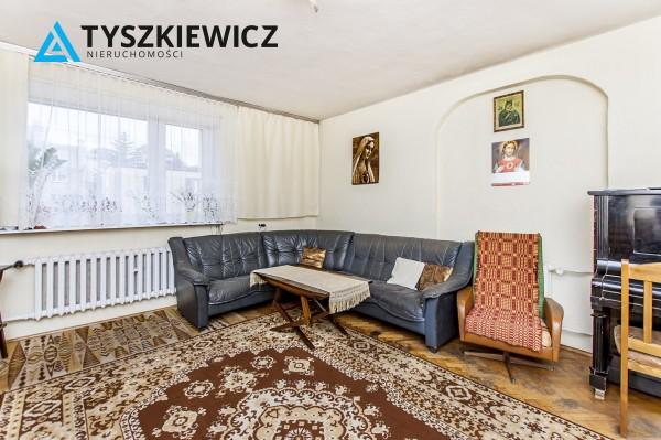 Zdjęcie 8 oferty TY331838 Rumia, ul. Robotnicza