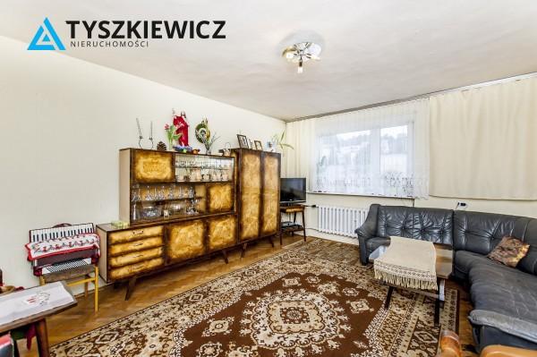Zdjęcie 9 oferty TY331838 Rumia, ul. Robotnicza