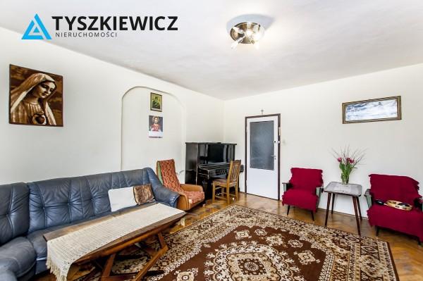 Zdjęcie 10 oferty TY331838 Rumia, ul. Robotnicza