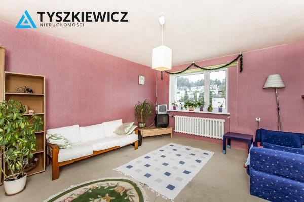 Zdjęcie 11 oferty TY331838 Rumia, ul. Robotnicza