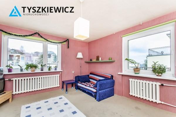 Zdjęcie 12 oferty TY331838 Rumia, ul. Robotnicza