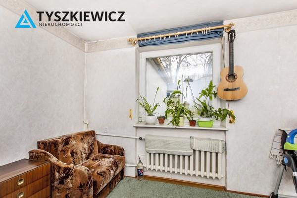 Zdjęcie 13 oferty TY331838 Rumia, ul. Robotnicza