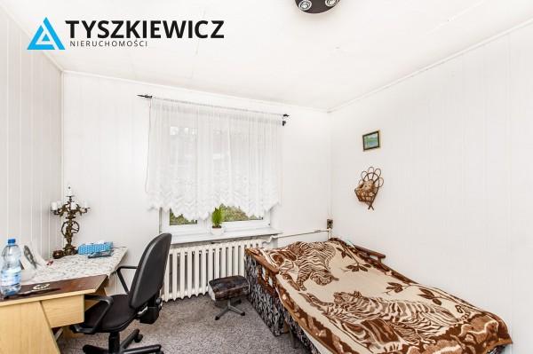 Zdjęcie 14 oferty TY331838 Rumia, ul. Robotnicza