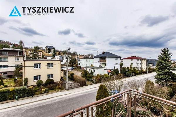 Zdjęcie 6 oferty TY331838 Rumia, ul. Robotnicza
