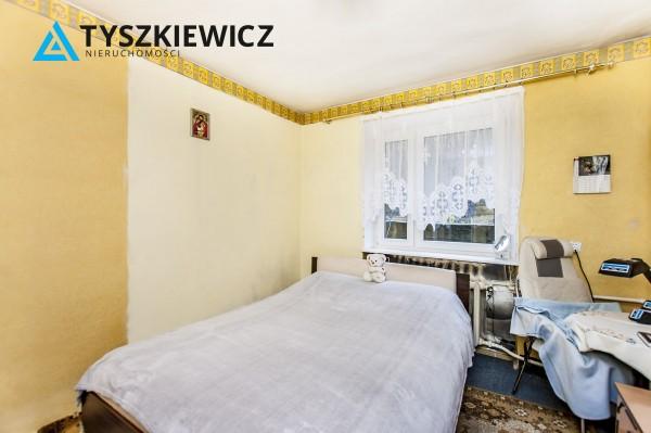 Zdjęcie 15 oferty TY331838 Rumia, ul. Robotnicza