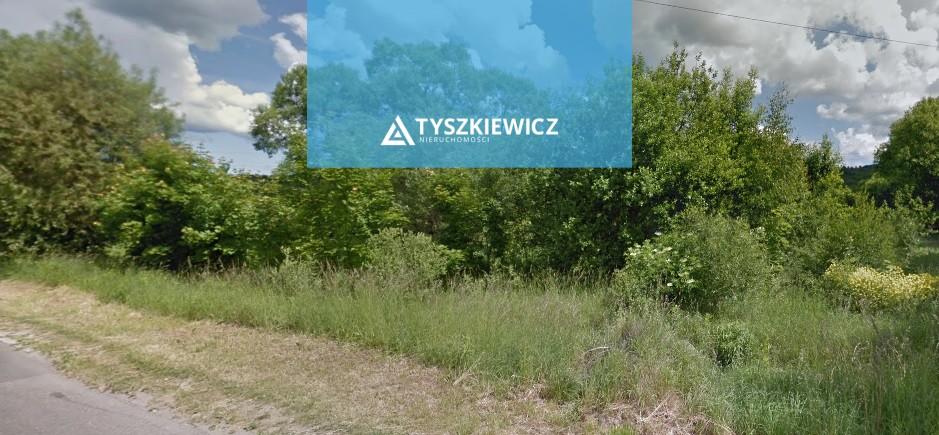 Zdjęcie 1 oferty TY977865 Wejherowo, ul. Przemysłowa