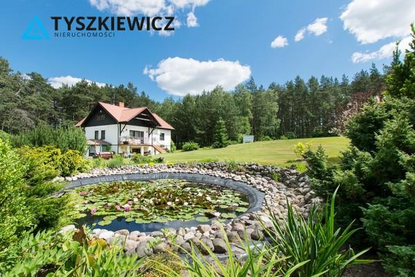 Zdjęcie 3 oferty TY439579 Kieleńska Huta, ul. Wrzosowa