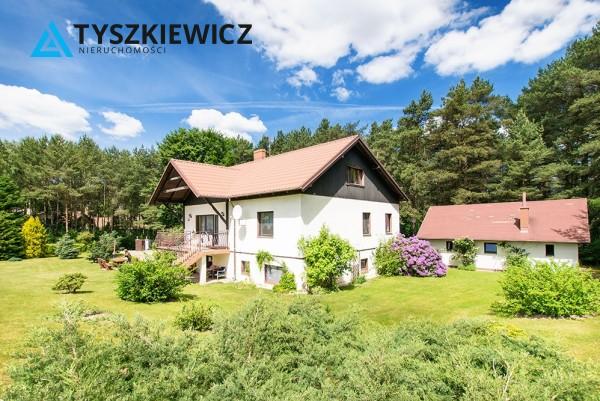 Zdjęcie 4 oferty TY439579 Kieleńska Huta, ul. Wrzosowa