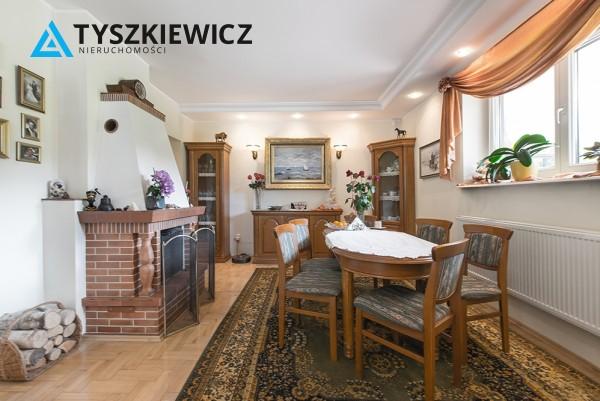 Zdjęcie 9 oferty TY439579 Kieleńska Huta, ul. Wrzosowa