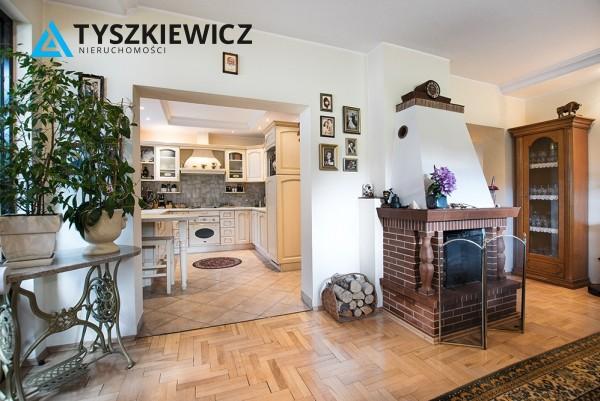 Zdjęcie 1 oferty TY439579 Kieleńska Huta, ul. Wrzosowa