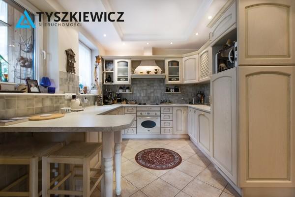 Zdjęcie 10 oferty TY439579 Kieleńska Huta, ul. Wrzosowa