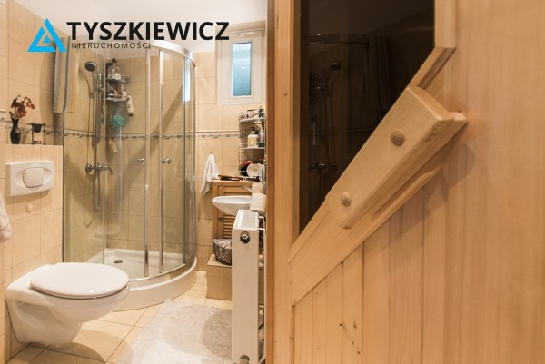Zdjęcie 11 oferty TY439579 Kieleńska Huta, ul. Wrzosowa