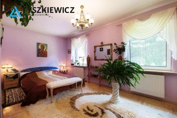 Zdjęcie 13 oferty TY439579 Kieleńska Huta, ul. Wrzosowa