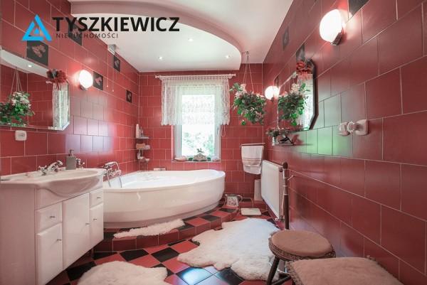 Zdjęcie 14 oferty TY439579 Kieleńska Huta, ul. Wrzosowa