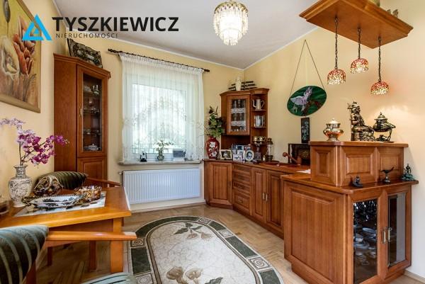 Zdjęcie 16 oferty TY439579 Kieleńska Huta, ul. Wrzosowa