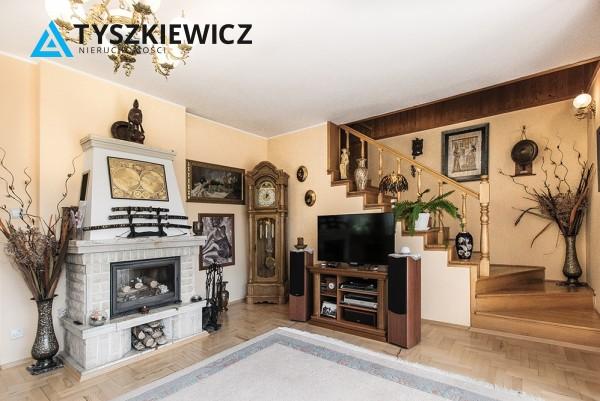 Zdjęcie 17 oferty TY439579 Kieleńska Huta, ul. Wrzosowa