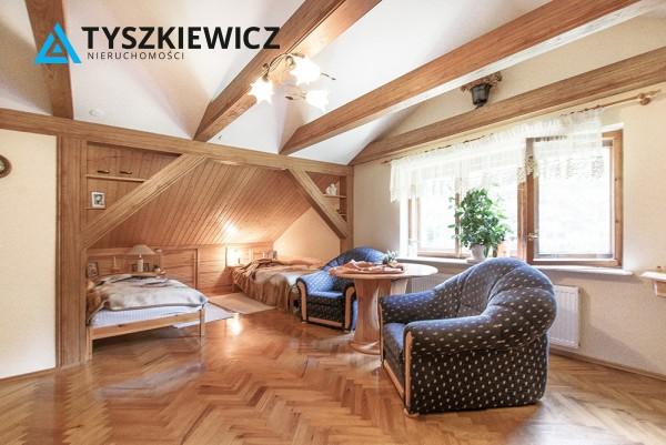 Zdjęcie 18 oferty TY439579 Kieleńska Huta, ul. Wrzosowa