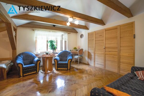 Zdjęcie 19 oferty TY439579 Kieleńska Huta, ul. Wrzosowa