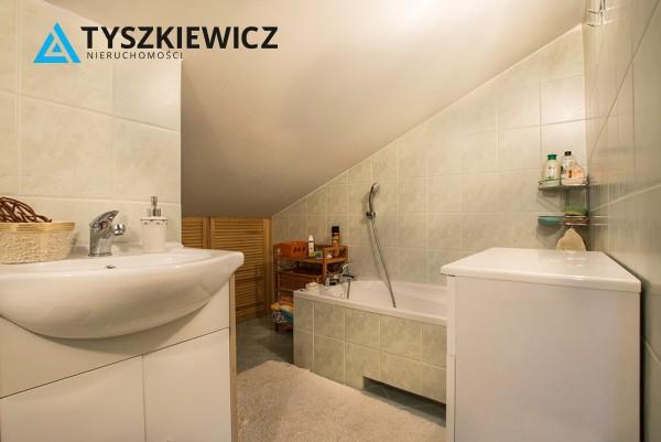 Zdjęcie 22 oferty TY439579 Kieleńska Huta, ul. Wrzosowa