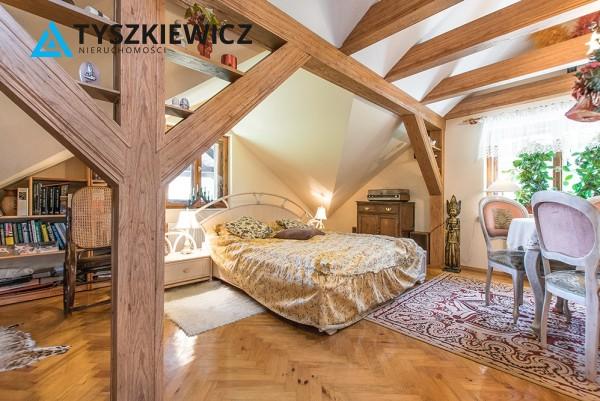 Zdjęcie 20 oferty TY439579 Kieleńska Huta, ul. Wrzosowa