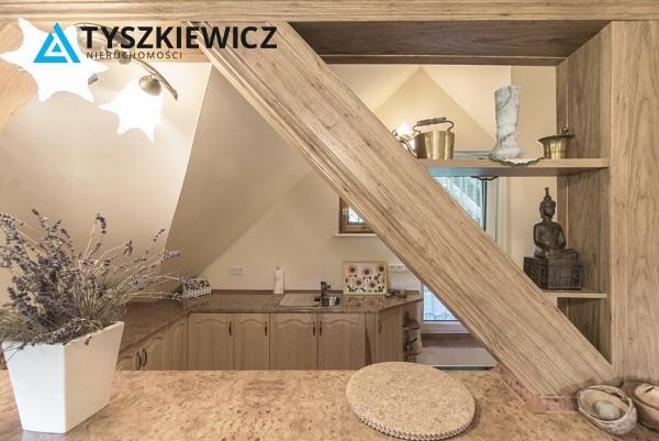 Zdjęcie 21 oferty TY439579 Kieleńska Huta, ul. Wrzosowa
