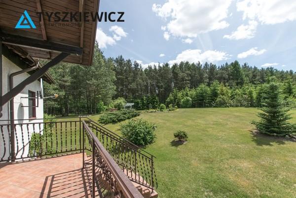 Zdjęcie 23 oferty TY439579 Kieleńska Huta, ul. Wrzosowa