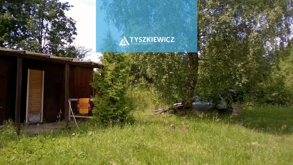 Zdjęcie 10 oferty TY878957 Jutrzenka,