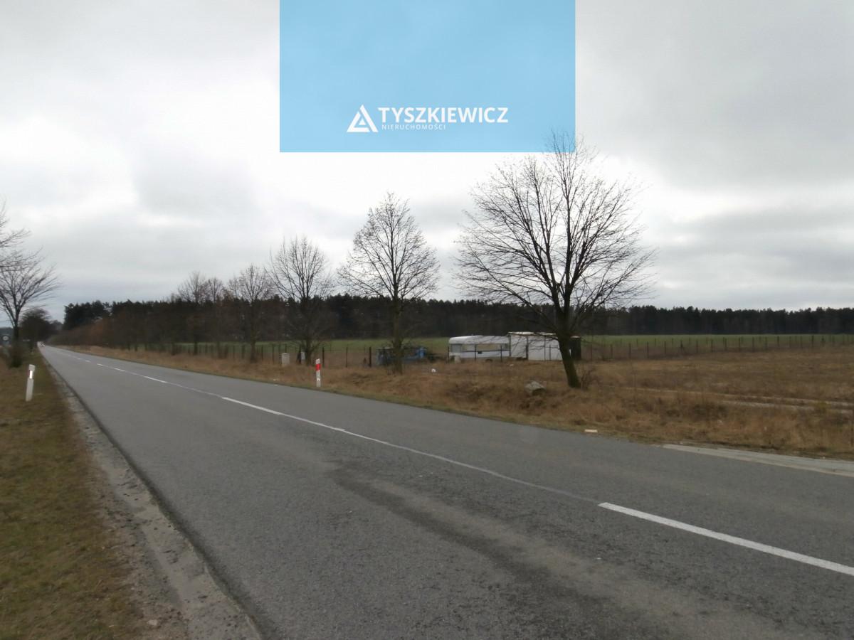Zdjęcie 1 oferty TY723119 Głobino,