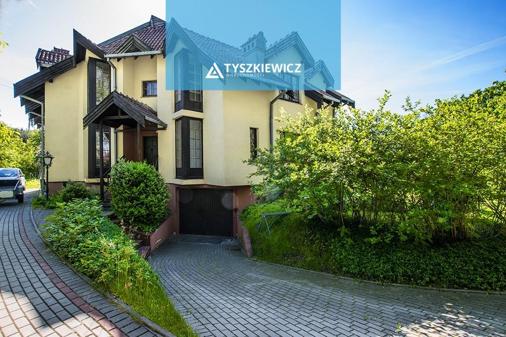 Zdjęcie 3 oferty TY662378 Borkowo, ul. Karlikowska