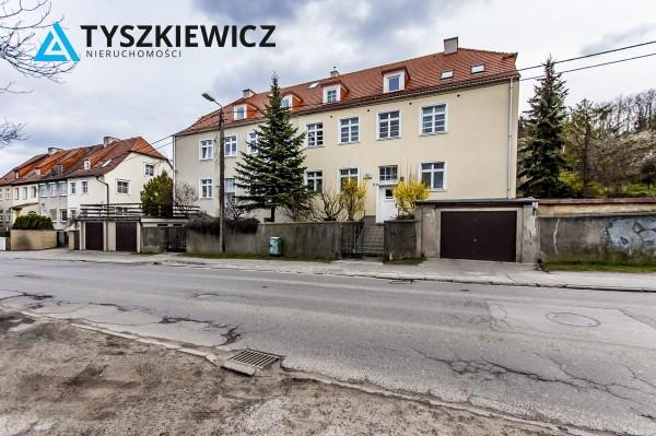 Zdjęcie 16 oferty TY827471 Gdańsk Wrzeszcz, ul. Jana Sobieskiego