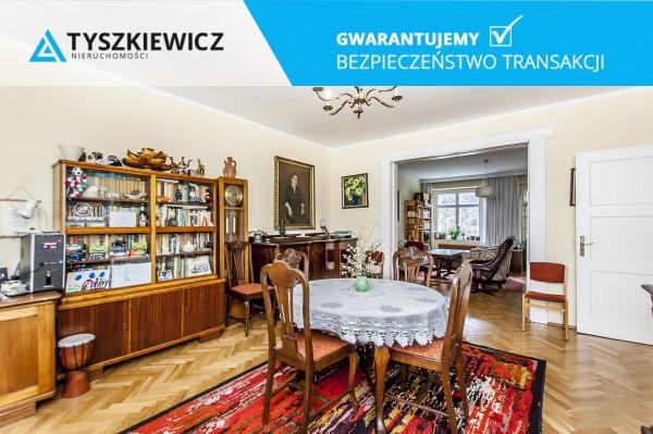 Zdjęcie 1 oferty TY827471 Gdańsk Wrzeszcz, ul. Jana Sobieskiego