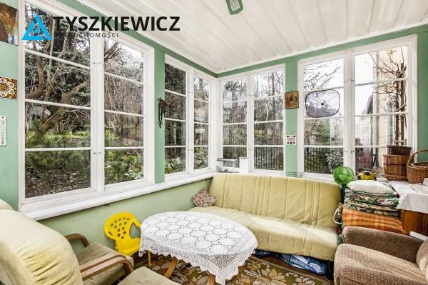 Zdjęcie 7 oferty TY827471 Gdańsk Wrzeszcz, ul. Jana Sobieskiego