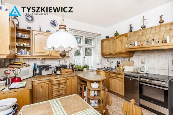 Zdjęcie 3 oferty TY827471 Gdańsk Wrzeszcz, ul. Jana Sobieskiego