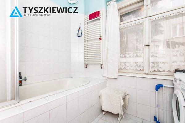 Zdjęcie 8 oferty TY827471 Gdańsk Wrzeszcz, ul. Jana Sobieskiego