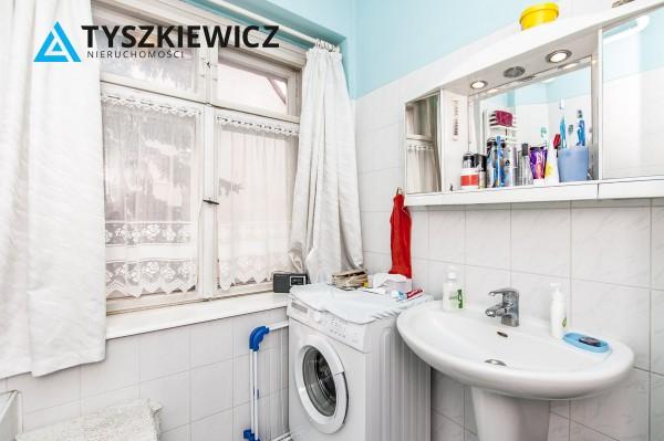 Zdjęcie 9 oferty TY827471 Gdańsk Wrzeszcz, ul. Jana Sobieskiego