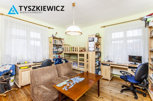 Zdjęcie 4 oferty TY827471 Gdańsk Wrzeszcz, ul. Jana Sobieskiego