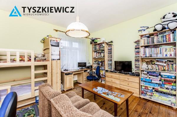 Zdjęcie 5 oferty TY827471 Gdańsk Wrzeszcz, ul. Jana Sobieskiego