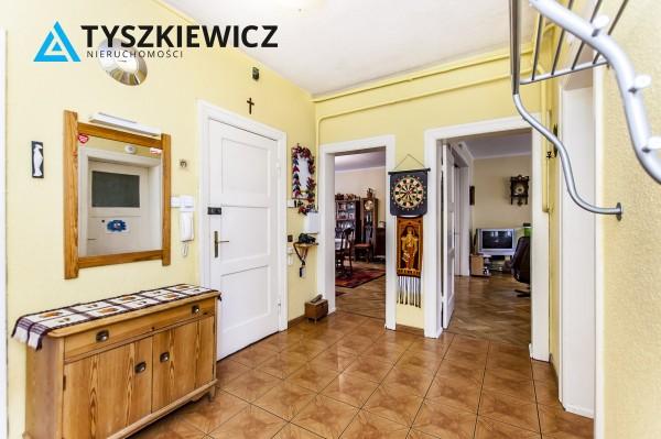 Zdjęcie 6 oferty TY827471 Gdańsk Wrzeszcz, ul. Jana Sobieskiego