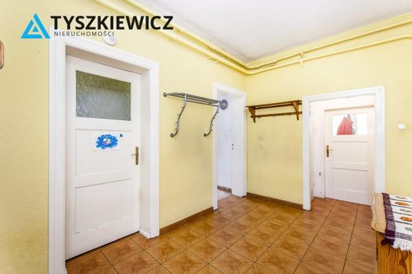 Zdjęcie 10 oferty TY827471 Gdańsk Wrzeszcz, ul. Jana Sobieskiego