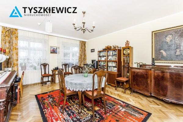 Zdjęcie 11 oferty TY827471 Gdańsk Wrzeszcz, ul. Jana Sobieskiego