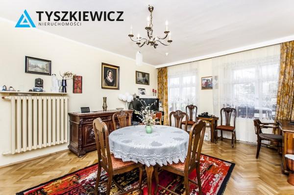 Zdjęcie 13 oferty TY827471 Gdańsk Wrzeszcz, ul. Jana Sobieskiego