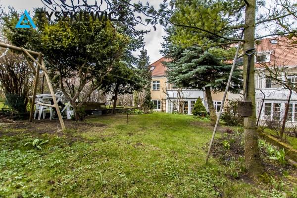 Zdjęcie 14 oferty TY827471 Gdańsk Wrzeszcz, ul. Jana Sobieskiego