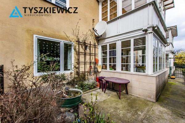 Zdjęcie 15 oferty TY827471 Gdańsk Wrzeszcz, ul. Jana Sobieskiego