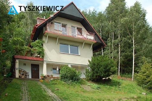 Zdjęcie 2 oferty TY063662 Brodnica Dolna