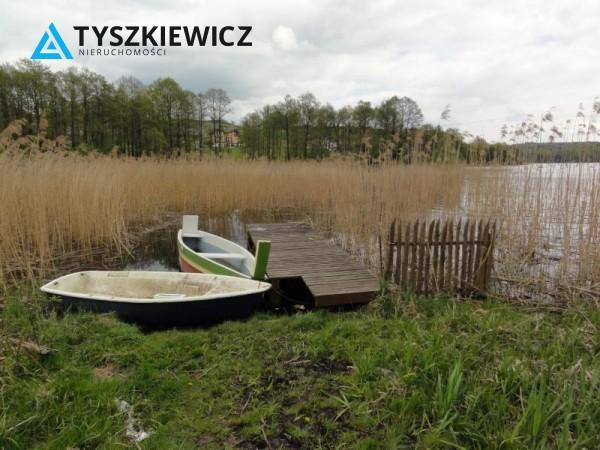 Zdjęcie 3 oferty TY063662 Brodnica Dolna