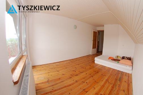 Zdjęcie 4 oferty TY063662 Brodnica Dolna
