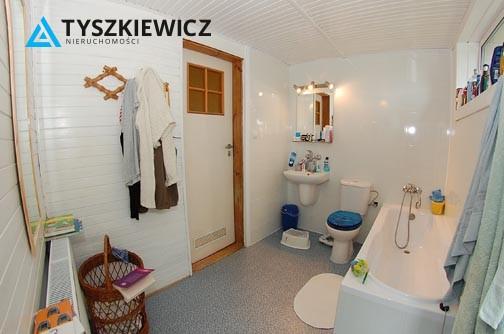 Zdjęcie 5 oferty TY063662 Brodnica Dolna